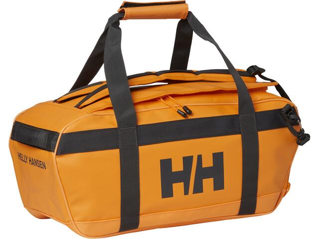 Helly Hansen HH Scout Duffel M, papaya